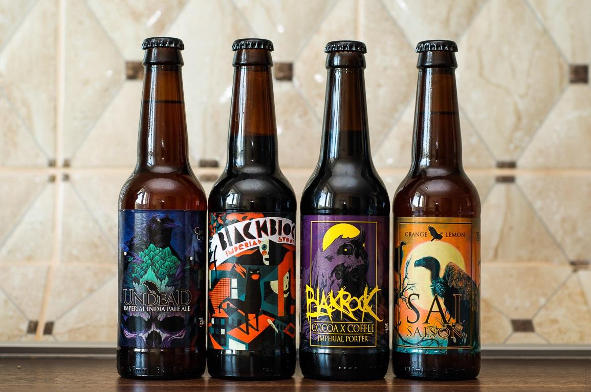 Бизнес план частную пивоварню бизнес план сантехнических фирм