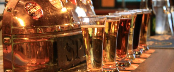 Доход от мини пивоварен мини пивоварни цена