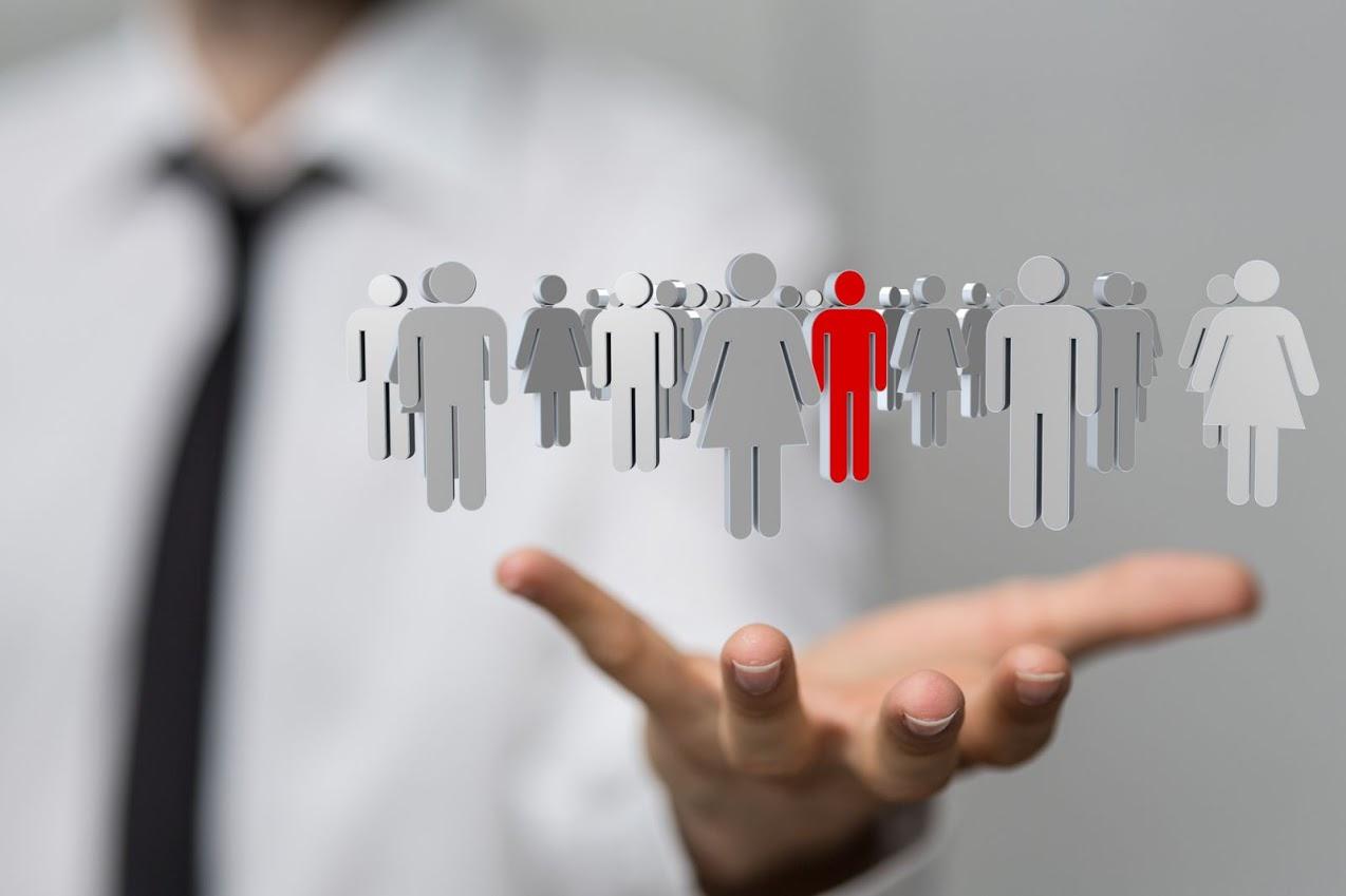 Как открыть кадровое агентство практически с нуля?