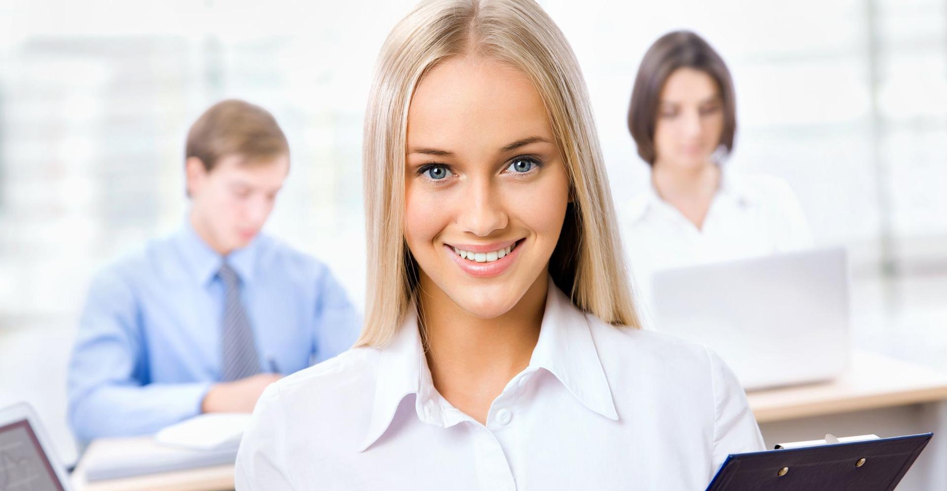 Как правильно мотивировать менеджера по продажам?