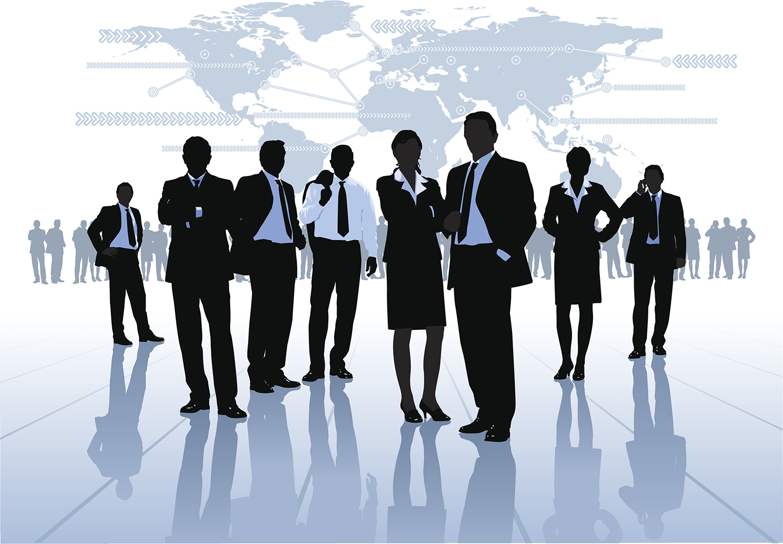 Актуальный бизнес в России 2013 года: краткое описание, принципы, идеи