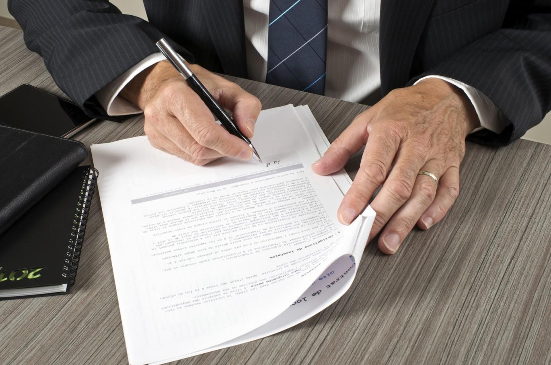 Регистрация договора аренды нежилого помещения: Тонкости и советы