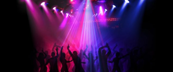 Закрытые ночные клубы рок клубы москвы адреса