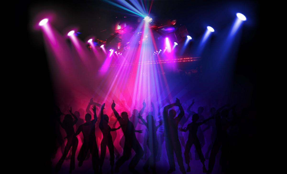 Закрытый ночной клуб – творческая бизнес идея
