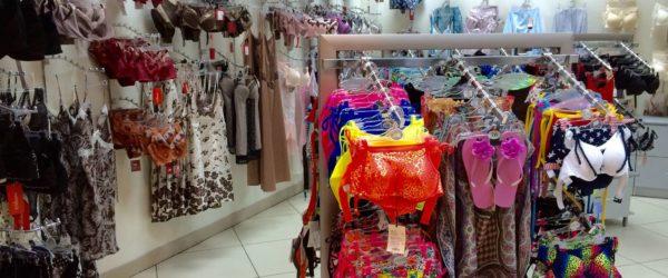 481cc854a681 Стоковый магазин – идея малого бизнеса. Что такое стоковый магазин  Обычно  это магазин ...