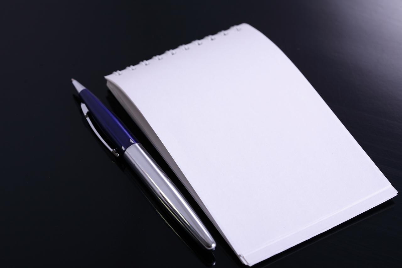 Образцы и примеры написания объяснительных записок