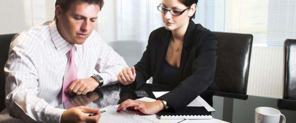 Взять кредит с плохой кредитной историей без справок о доходах наличными в сочи