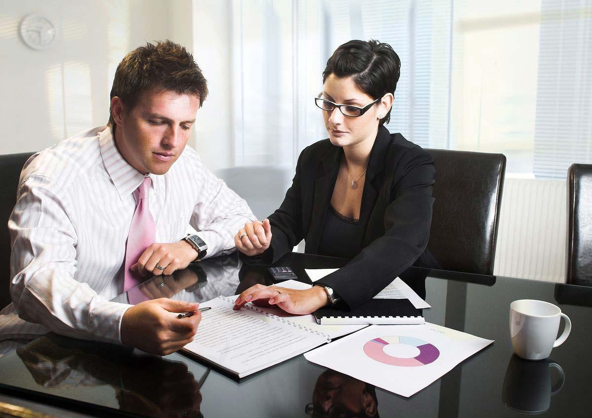 Советы безработным: как и где можно получить кредит