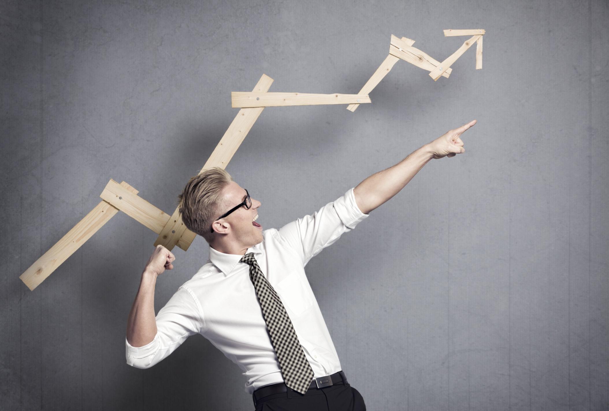 Как правильно ставить и достигать цели?
