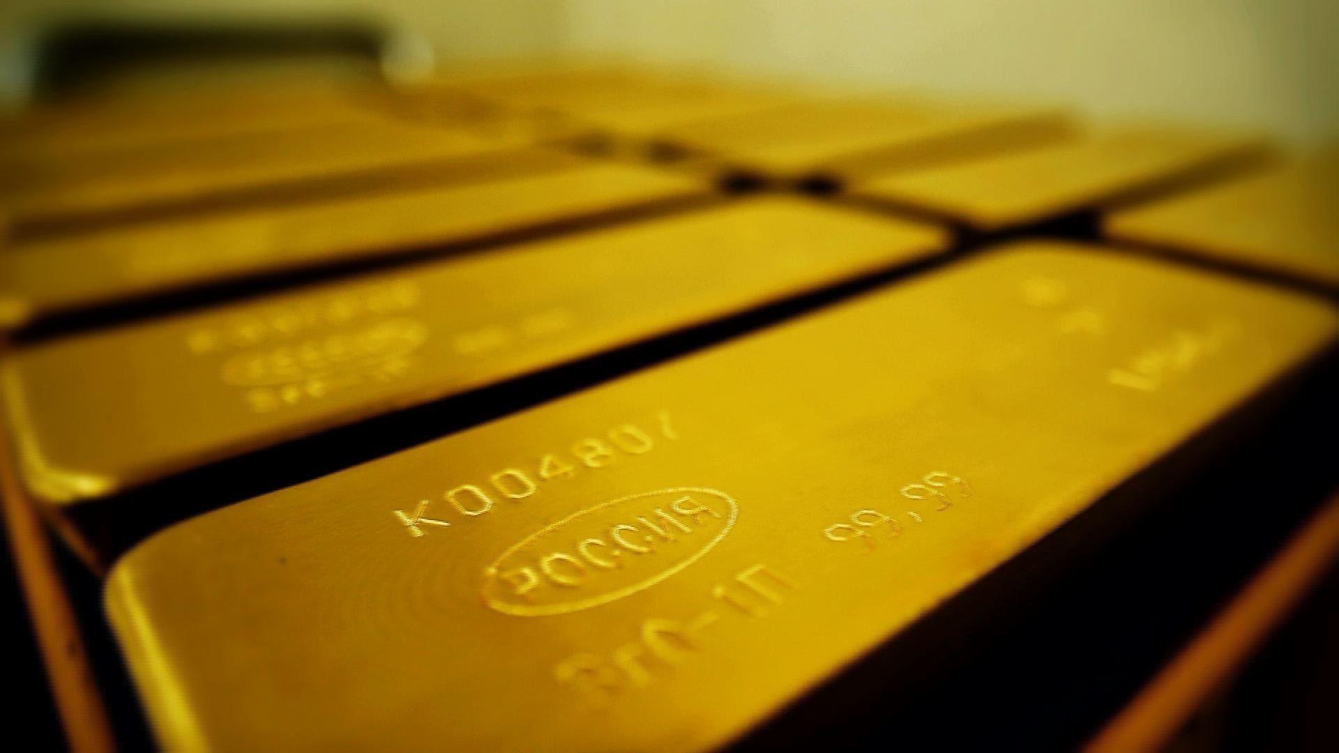 Почему золотовалютные резервы россии находятся в сша