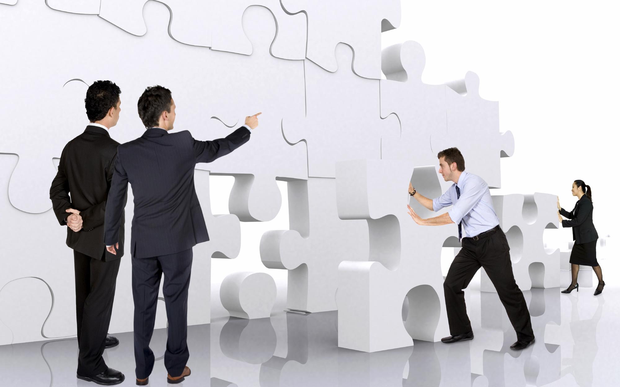 Как мотивировать сотрудников нематериально