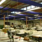 Организация швейного бизнеса: Производство одежды
