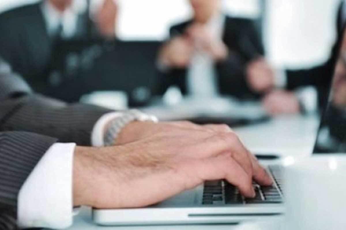 Топ-5 перспективных направлений IT-бизнеса в наступившем году