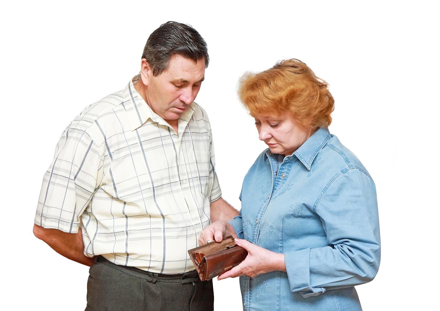 Как рассчитать будущую пенсию самостоятельно?