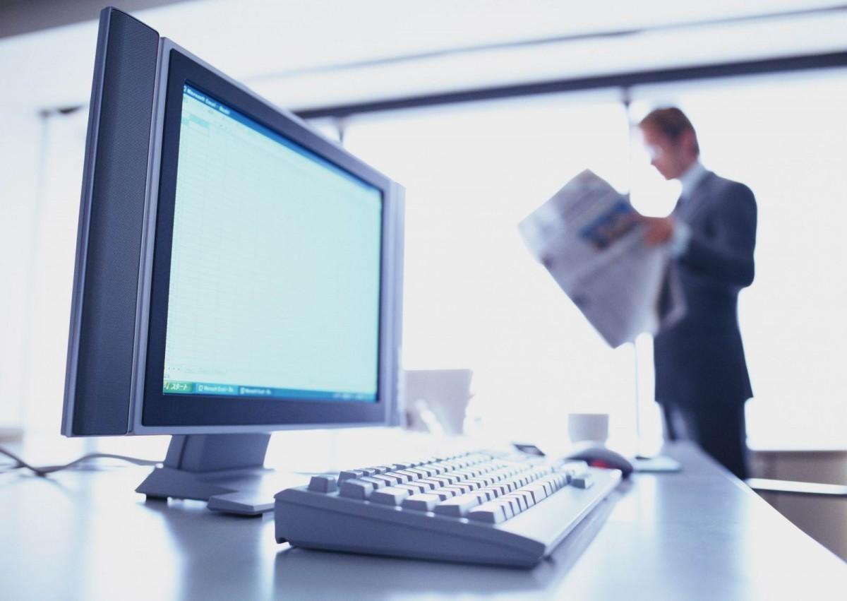НДС повысит цены информационных услуг