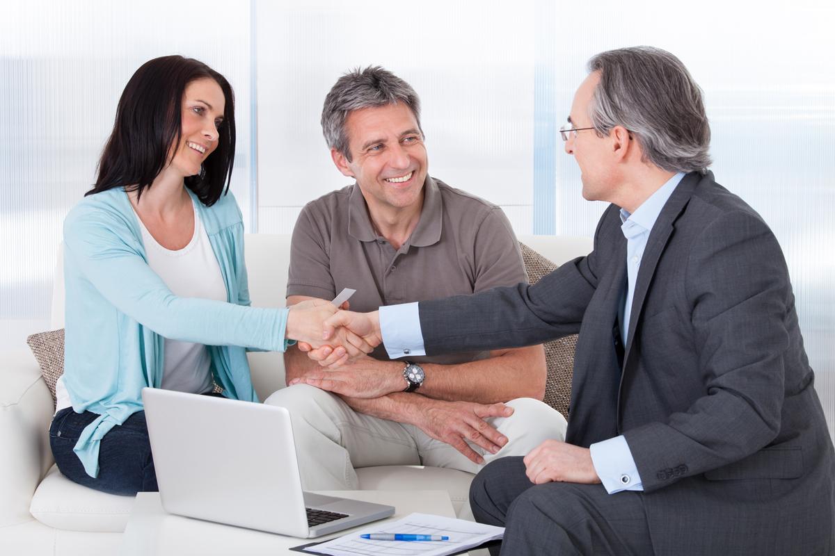 Как стать успешным кредитным брокером?