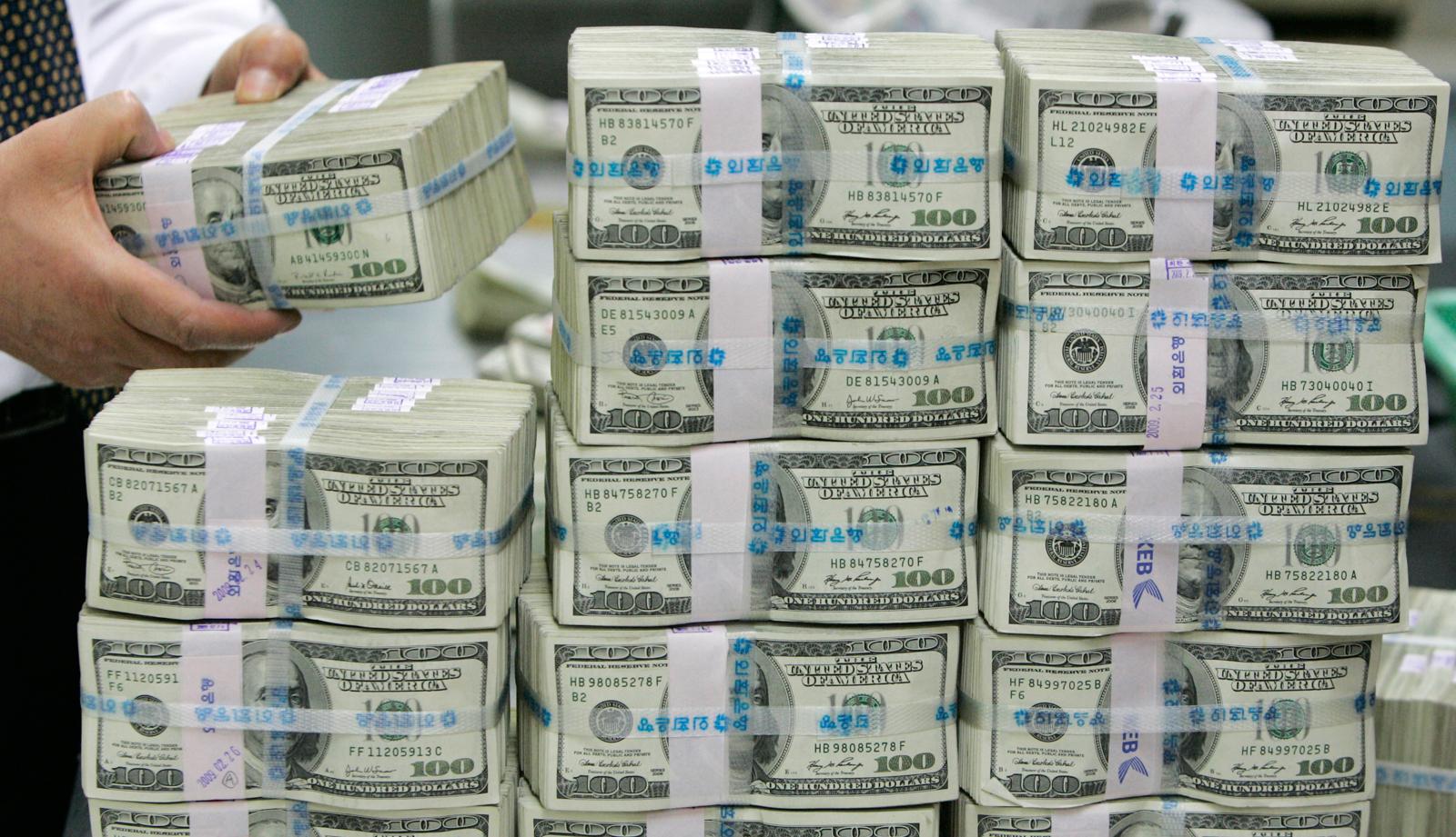 Как заработать миллиард: неожиданные истории успеха