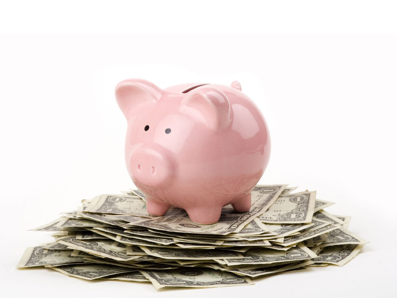 Копейка рубль бережет: Как открыть расчетный счет для ИП?