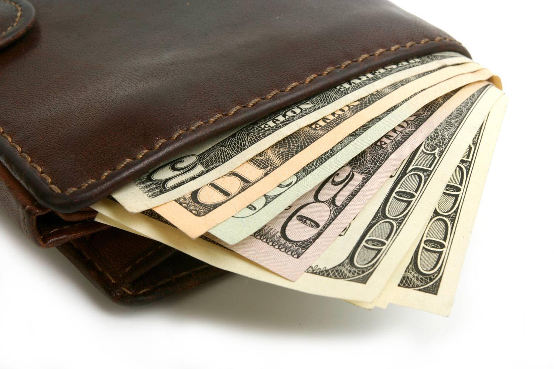 Вложить деньги чтобы заработать: 8 проверенных способов