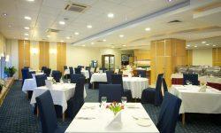 Мини гостиницы как большой бизнес в малых масштабах