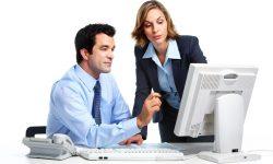 Как узнать и что такое ОКПО? Подробная расшифровка и классификаторы