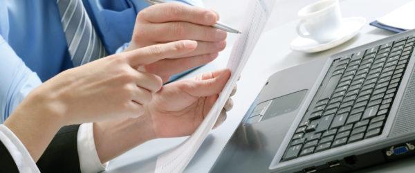 Ип без регистрации ответственность образец расторжения договора на бухгалтерское обслуживание