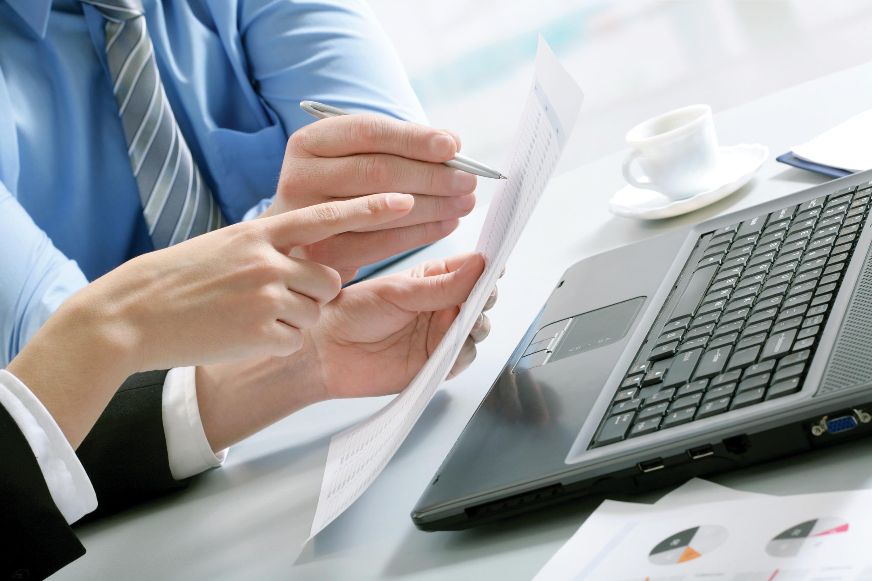 Бизнес без регистрации: опасности и ответственность