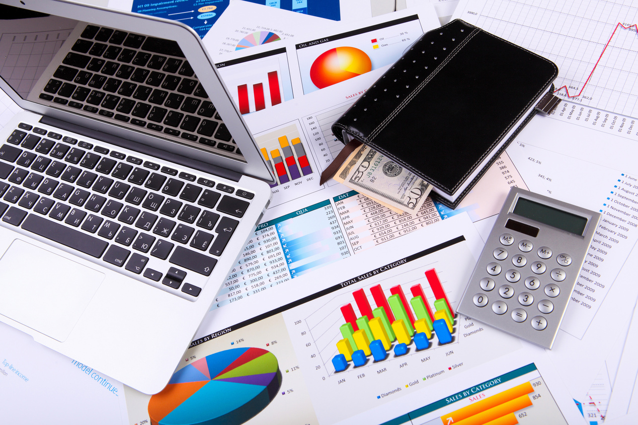 Какой бизнес самый прибыльный?