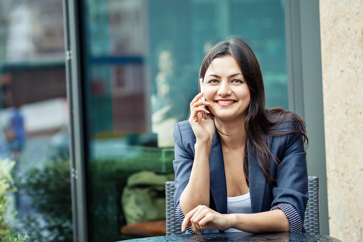 7 шагов на пути к своему призванию: как найти работу по душе
