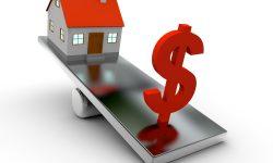 Ипотека без первоначального взноса: насколько реально?