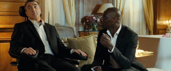 ТОП-10 лучших мотивирующих фильмов про успех