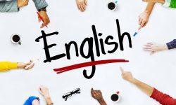 Советы по самостоятельному изучению иностранного языка