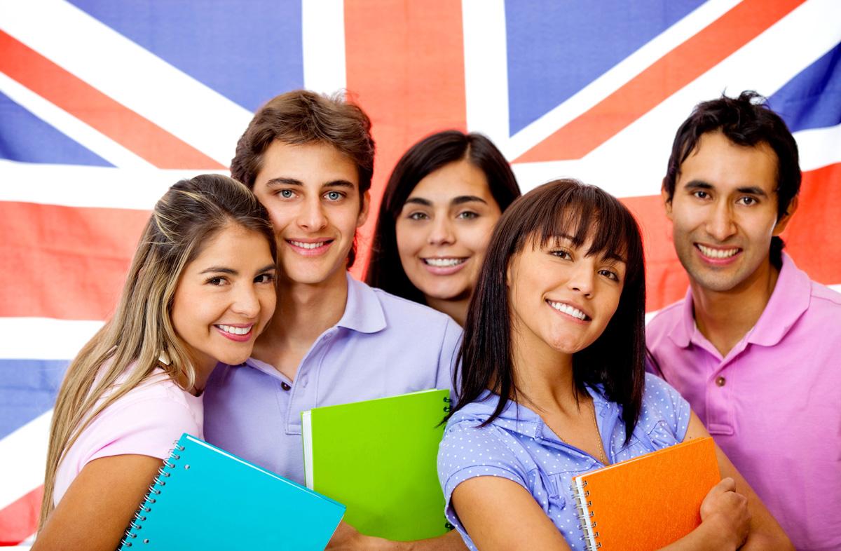 Школа иностранных языков как бизнес