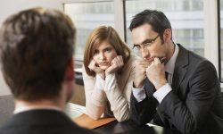 Топ-10 типичных ошибок кандидатов на собеседовании
