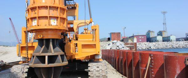 Японию и Китай накормит АПК компании «Русагро» на Дальнем Востоке