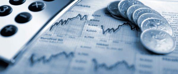 Прогноз инвестиционной привлекательности России