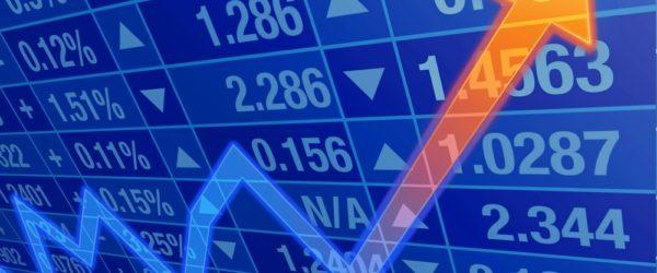 Московская биржа примет часть акций компании «Яндекс»