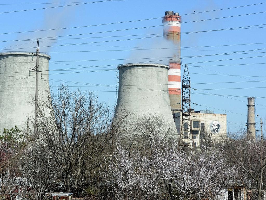 Долг крымских предприятий увеличивается