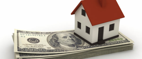 В мае вырос спрос на ипотеку
