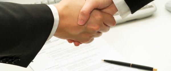 Экспортные кредиты в Беларуси будут выдаваться по упрощённой схеме