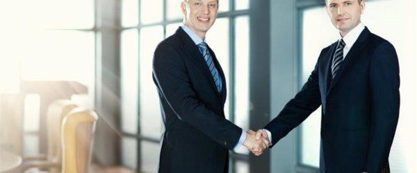 Кредиты — бизнесу без обеспечения
