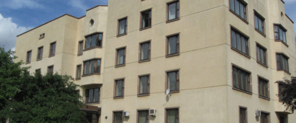 Москва начинает прощаться с некоторыми видами панельных домов