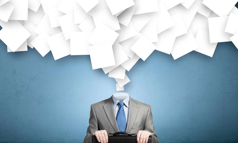 Что делать и как себя вести при встречной налоговой проверке?