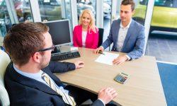 LBO, или как купить бизнес с помощью заемных средств?
