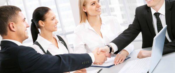 Методы привлечения клиентов для юристов и адвокатов