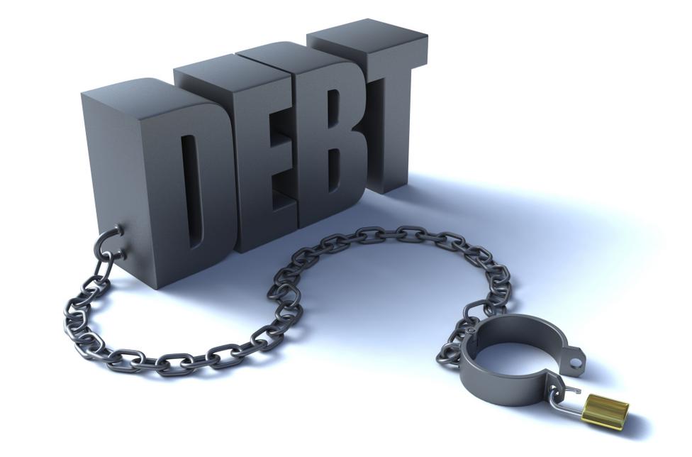 Порядок списания безнадежной дебиторской задолженности