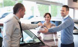 Кредит или лизинг: Что выбрать для бизнеса?
