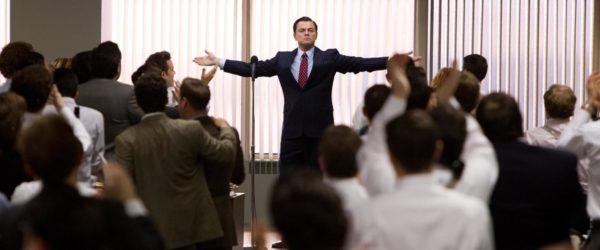 10 шагов к свободе: Перед тем как уволиться