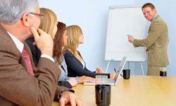 Ориентир на фидбек: Работаем с целевой аудиторией