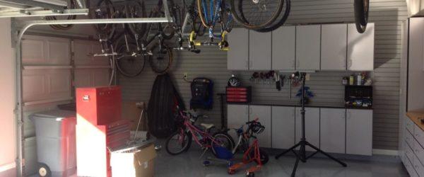 10 бизнес идей производства в собственном гараже!